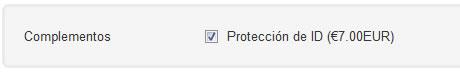 contratar-proteccion-privacidad