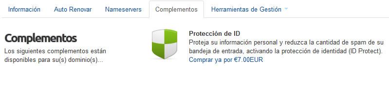contratar-proteccion-privacidad2