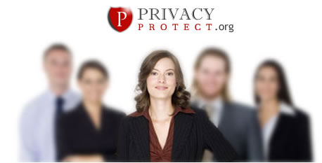privacy-protect
