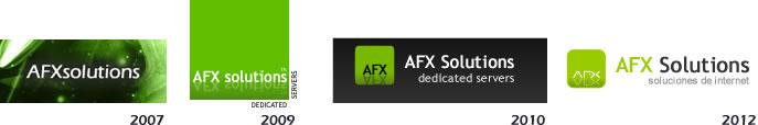 historial-logo-afx